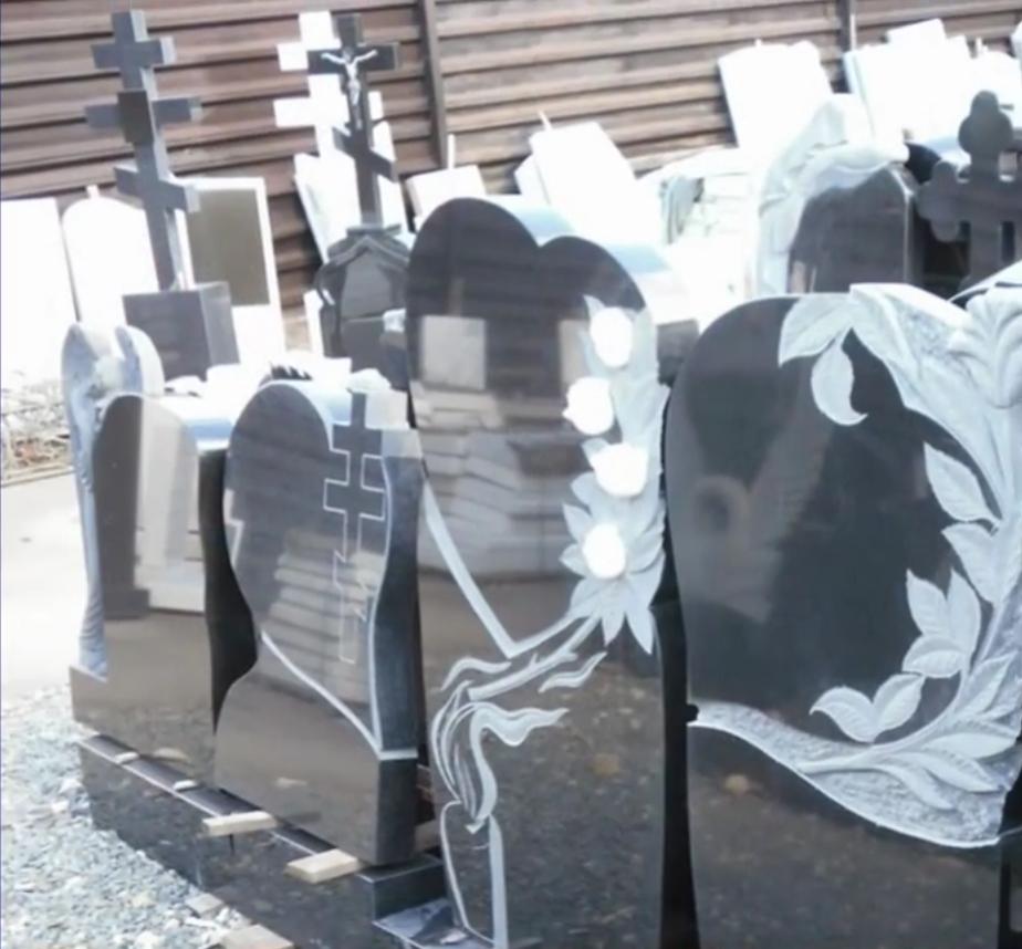 Изготовление памятников памятники из гранита курган заказать памятник в омске элитный
